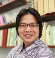 Jiunn-rong Yeh