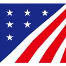 AIT Logo 300