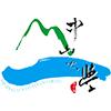 NSYSU_logo_100