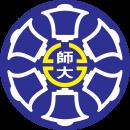 National_Taiwan_Normal_University_logo