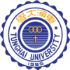 THU_logo